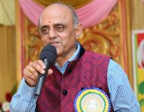 Chennai Sai Sankara Matrimonials | Brahmins Matrimony