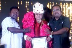 Chennai Sai Sankara Matrimonials | Brahmins Matrimony | Brahmins